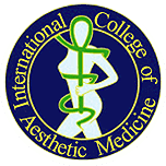 logo_college-international-de-medecine-esthetique